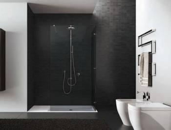 Box doccia nonsolobagno arrediamo la qualit - Non solo bagno livorno ...