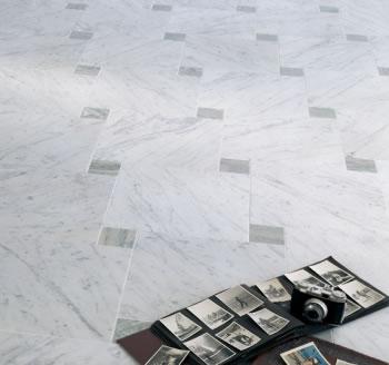 Pavimenti e rivestimenti in marmo nonsolobagno arrediamo la qualit - Non solo bagno livorno ...