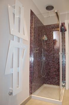 mosaico bisazza - nonsolobagno - arrediamo la qualità - Bagni Mosaico Bisazza