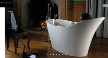 Le nostre vasche nonsolobagno arrediamo la qualit - Non solo bagno livorno ...